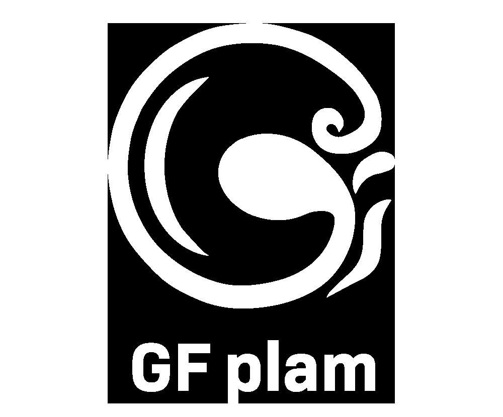 gfplam